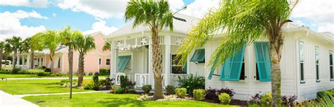 designer showcase homes green key