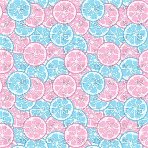 pink pattern clipart blue and pink free clipart pattern muslim heritage