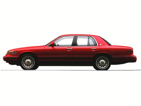 auto air conditioning service 1996 mercury grand marquis spare parts catalogs 1996 mercury grand marquis ls cars and vehicles miami fl recycler com
