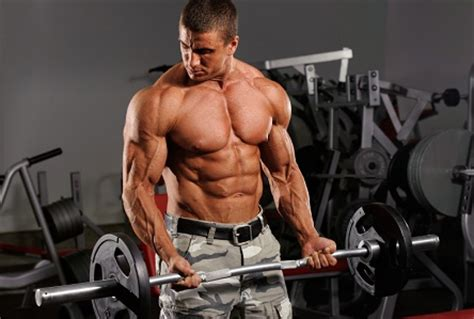 weight lifting after c section the secret of stunted growth myths and facts top expert