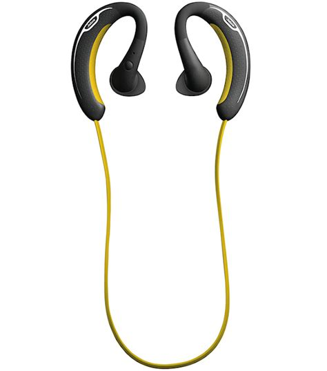 Headset Bluetooth Merk Apple digitalsonline jabra sport stereo bluetooth headset