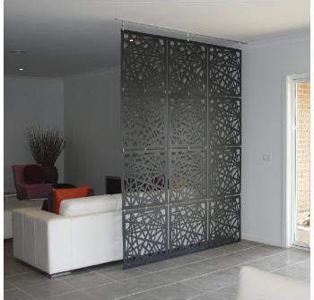 small room design best exles of small room divider