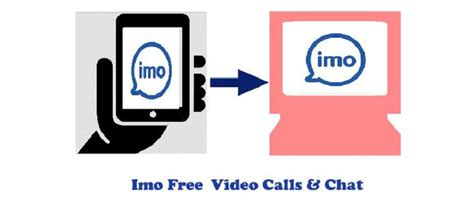 download imo messenger for pc windows xp vista 7 8 blog