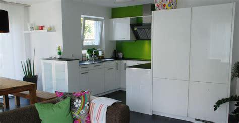 alte küchenfliesen verschönern schlafzimmer einrichten ideen