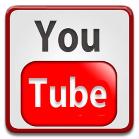 download youtube icon youtube icons free icons in sharelove social media icon