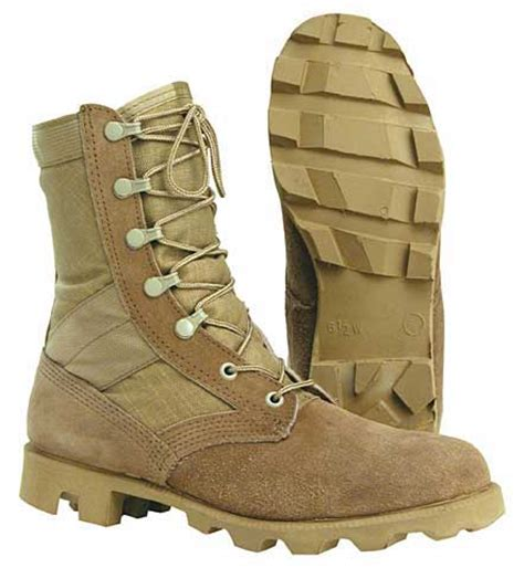 altama combat boots for sale images