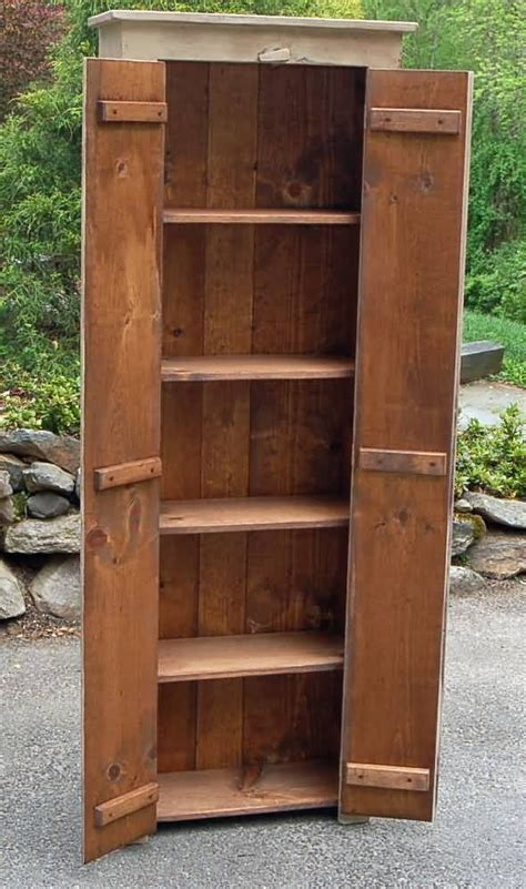Primitive Furniture by Primitives Primitive Country Furniture Primitive Painted Furniture Books Worth Reading