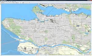 2010 cycle tour across canada ibycus topo free garmin