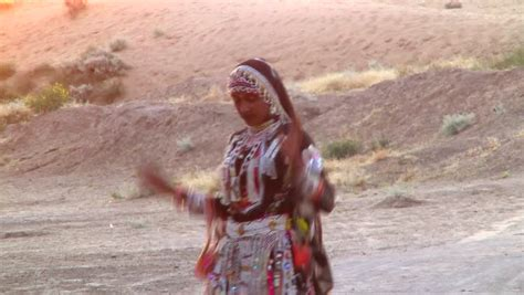 hd stock video footage two women flaunt tradition and jamba nov 15 unidentified indian women in traditional