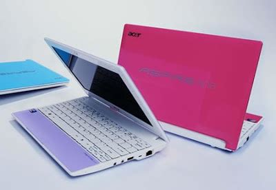 Laptop Acer Happy One acer aspire one happy n55dq laptop specifications news