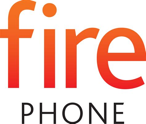 amazon fire how amazon fire became a hollywood star hollywood branded