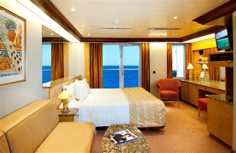 room creie carnival legend cruise ship