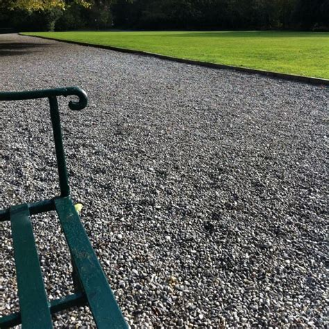 1 Ton Of Gravel Cost 301 Moved Permanently