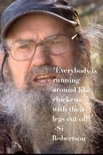 Si robertson quotes wallpaper si robertson quotes quotesgram