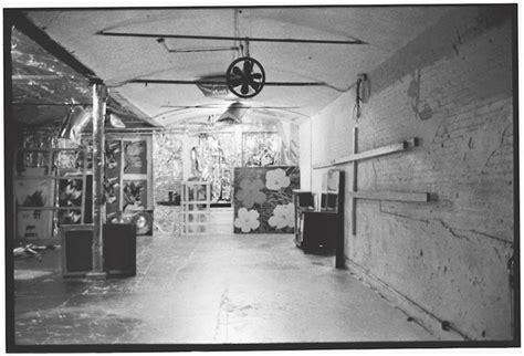 libro factory andy warhol 161 espectaculares descubren fotograf 237 as in 233 ditas de andy warhol y su famosa factory veobook