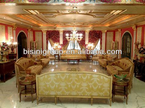 luxury gypsum board ceiling with purple bed and amazing bisini luxury style novelty gypsum ceiling board