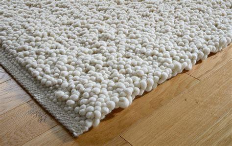 teppiche leiner handwebteppiche aus schurwolle f 252 r ihre wohnr 228 ume