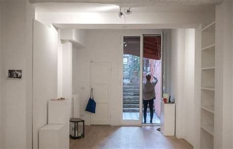 Open Project Bologna by Nelumbo Open Project Apre A Bologna