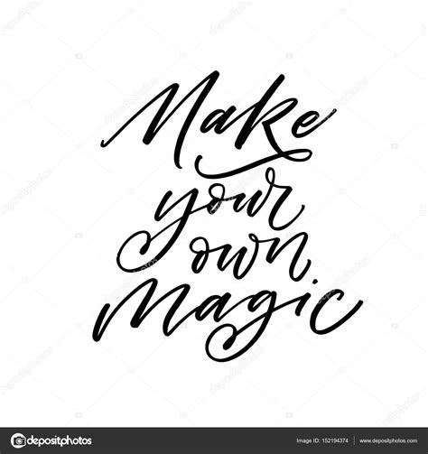 make your own magic card make your own magic card stock vector 169 gevko93 152194374