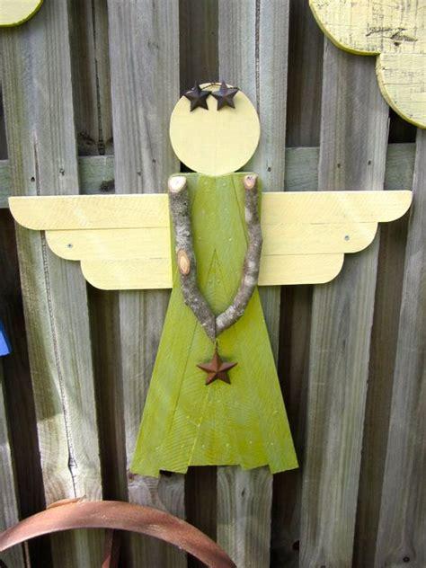 Garden Decoration From Wood by Wooden Garden Ornaments 15 Beautiful Ideas Houz Buzz