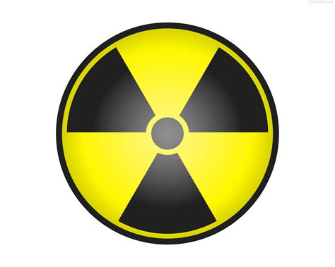 radioactive symbol wesharepics