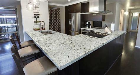 Home Depot Kitchen Design Training by Kitchen Room Scene Snowfall Granite Countertop