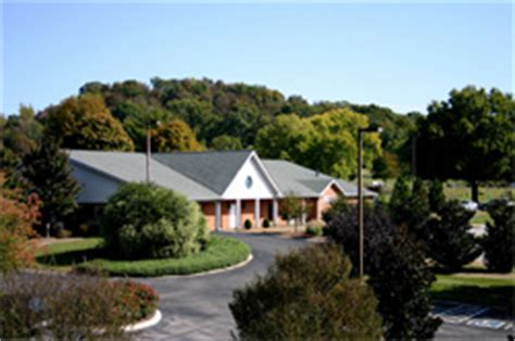 Gallatin Tn Funeral Homes by Our Cemeteries Cole Garrett Funeral Homes And