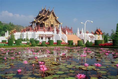 top  places  visit  thailand