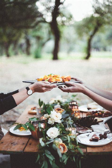 romantisches essen rezepte romantisches dinner f 252 r zwei i n s p i r a t i o n