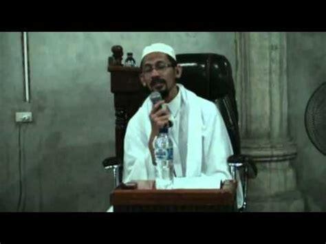 Jejak Muhammad abiya muhammad baidhawi jejak abon aziz