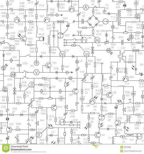 resistor inductor capacitor pdf resistors capacitors inductors pdf 28 images capacitor and inductor pdf 28 images inductor