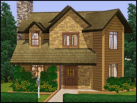 medium sized houses medium sized house www pixshark com images galleries