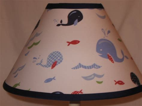 whale night light pottery barn 55 best jonah s whale room images on pinterest whale