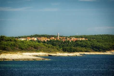 appartamenti istria appartamenti e alloggi privati premantura croazia