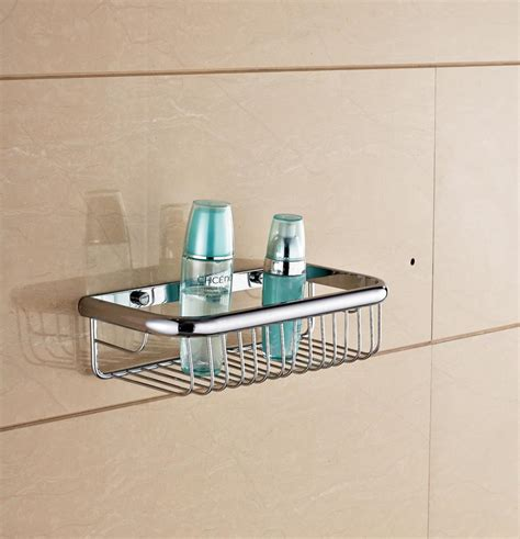 clearance bathroom sets clearance bathroom accessories promotion online shopping