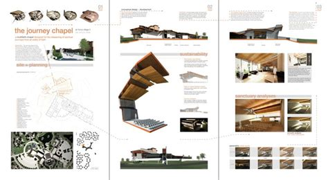 architecture boards layout google search thesis