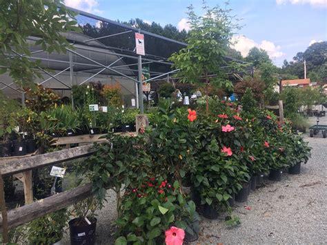 Garden Center Nc Piedmont Feed Garden Center 22 Photos Nurseries