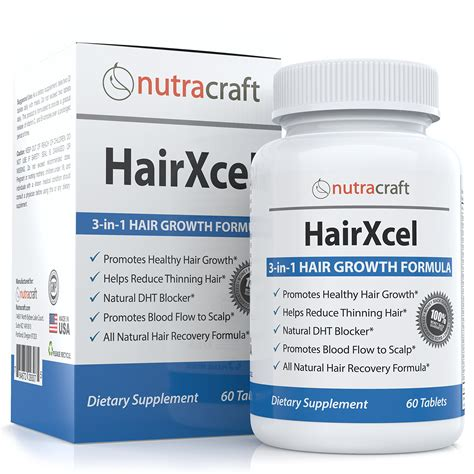 vitamins and minerals that will lower dht hair loss supplement dht blocker natural 3 in 1 vitamin