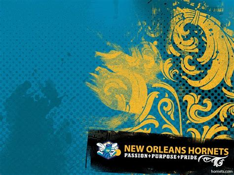 New Orlean Hornets 1 new orleans hornets free wallpapers nba live streams