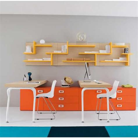 office color combination ideas 30 office design ideas bringing optimism with orange color
