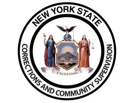 New York State Inmate Records New York Inmate Search Inmate Locator