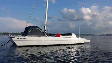 tornado catamaran for sale craigslist 1983 stiletto gt for sale stiletto