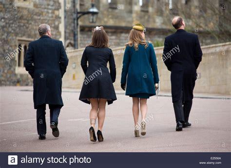 members of the british royal family members of the british royal family join queen elizabeth