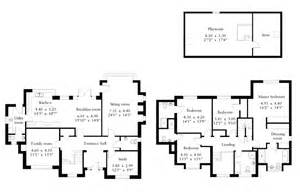 oakwood floor plans oakwood homes oakwood homes denver floor plans