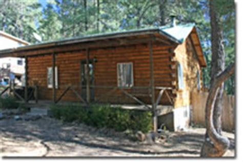 Arizona Cabin For Sale by Flagstaff Az Real Estate Homes Land For Sale