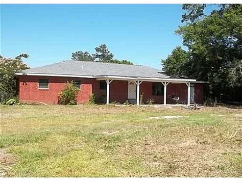 bogalusa louisiana reo homes foreclosures in bogalusa