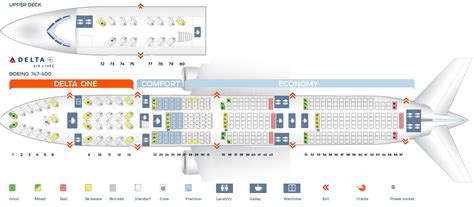 delta 737 900 seat map 100 737 900 seat map 175 best seat map air images