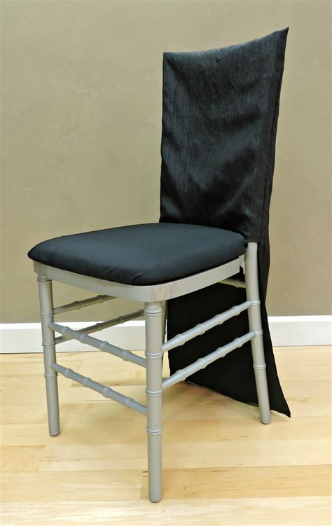 Atls Cherrywood Square Glasses Kacamata Kayu chiavari chair rental chair rental in chicago area and