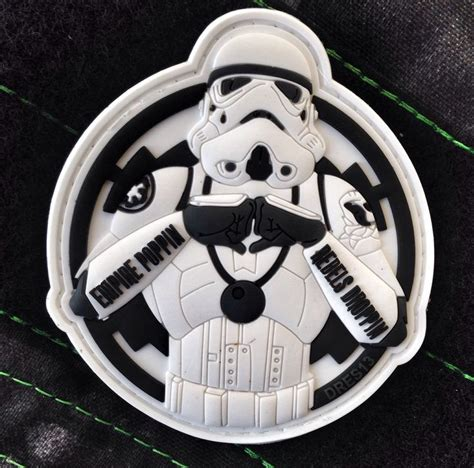 Patch Pacth Rubber 3d Airsoft Gun Rubber Patch Pvc 309 best tactical morale patches images on
