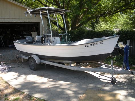 simmons boats my 2 simmons sea skiffs the hull truth boating and